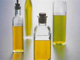 Olive Oils from Top Selling Brands Are More Damaged Than Fake