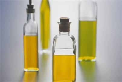 Olive Oils more damaged than fake