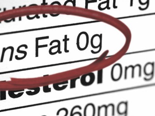 The New Method to Partial Hydrogenate Oils From Seeds To Produce Trans Fats Free PHOs Is Or Is Not C