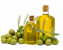 How to Dispel Myths of Cooking oil
