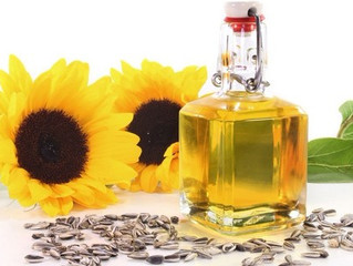 Oilseeds International: Non-GMO and 'Canola Factor' to Drive Sunflower Oils Market