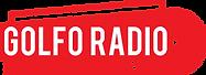 Golfo Radio 98.3 FM