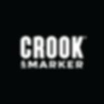 Ben Weiss Crook and Marker Logo