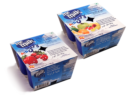memilk yogurt.png