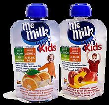 memilk yog Kids.png