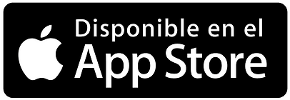 disponible-app-store-LOGO FINAL.png