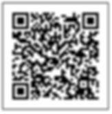 codigo qr IOS app.jpg