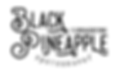 Black Pineapple Logo 2019.png