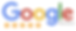 google-review-logo.png