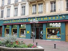 Photo Librairie du Tramway.jpg