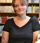 Photo Léa.JPG