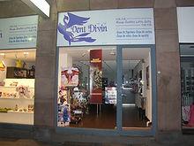 vent_divin_librairie_img1.jpg