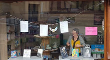 Photo Librairie Les Accents.jpg