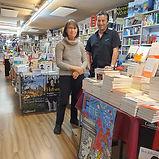 Photo Librairie Bruneteaux.jpg