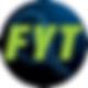 FYT logo copy.png