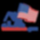 Veteran Loan Guru Logo1.png