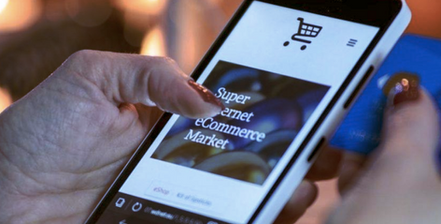 Why Serious eCommerce Brands Prefer WooCommerce Over Shopify