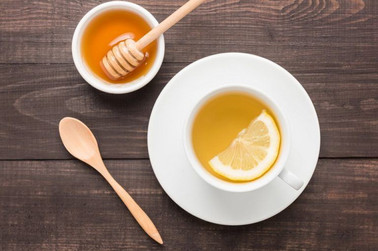 Manuka Honey: Surprisingly Healthy Uses Besides Eating