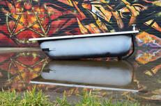 Graffiti photography 24.jpg