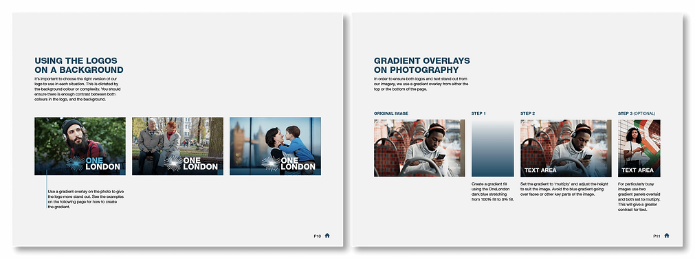 OneLondon brand guidelines 3.png