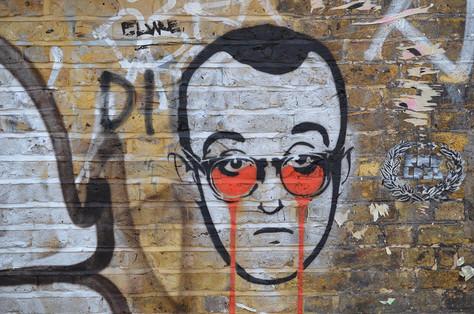 Graffiti photography 30.jpg