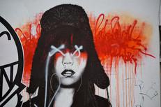 Graffiti photography 13.jpg