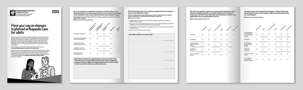 NCL_Questionnaire_x.png