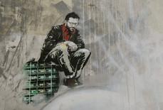 Graffiti photography 29.jpg