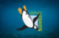 Logo for Devon tourist attraction