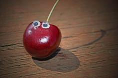 Googly eye cherry.jpg