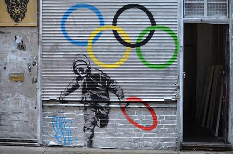 Graffiti photography 14.jpg
