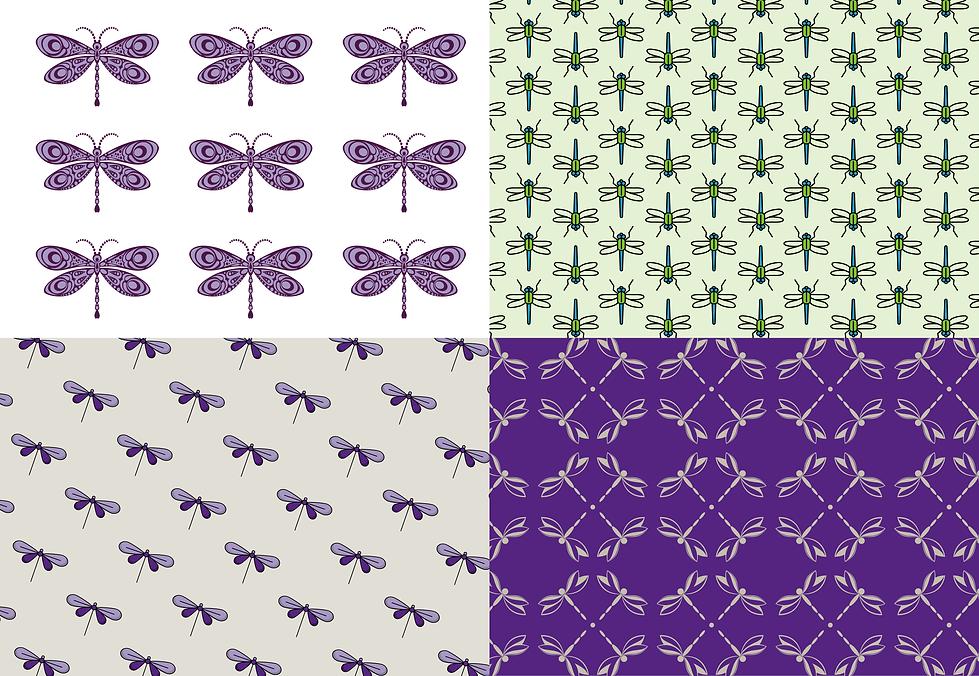 BA Patterns_x.png