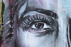 Graffiti photography 23.jpg