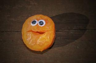 Googly eye carrot.jpg
