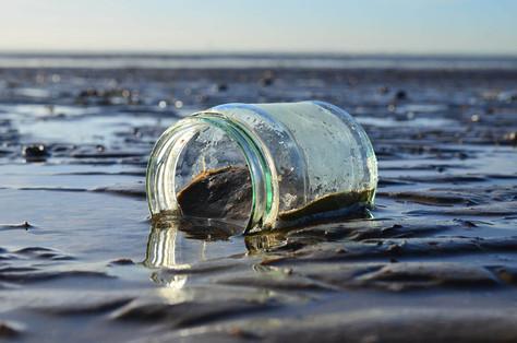 Beach photography 23.jpg