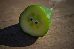 Googly eye cucumber.jpg