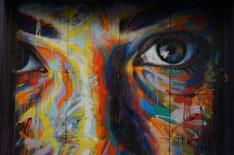 Graffiti photography 3.jpg