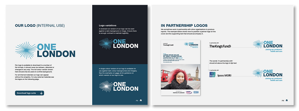 OneLondon brand guidelines 2.png