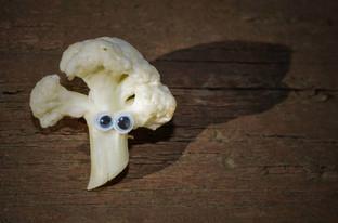 Googly eye cauliflower.jpg
