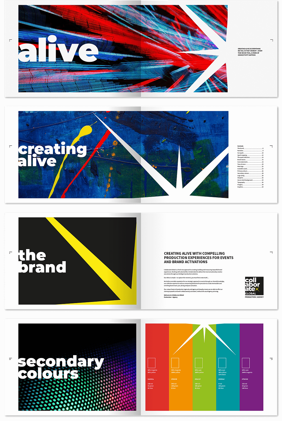 AP_Brand Guidelines_Collaborate_1_x.png
