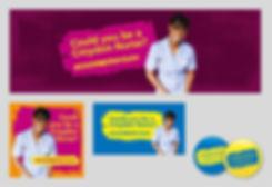 NHS Croydon_social posts.jpg