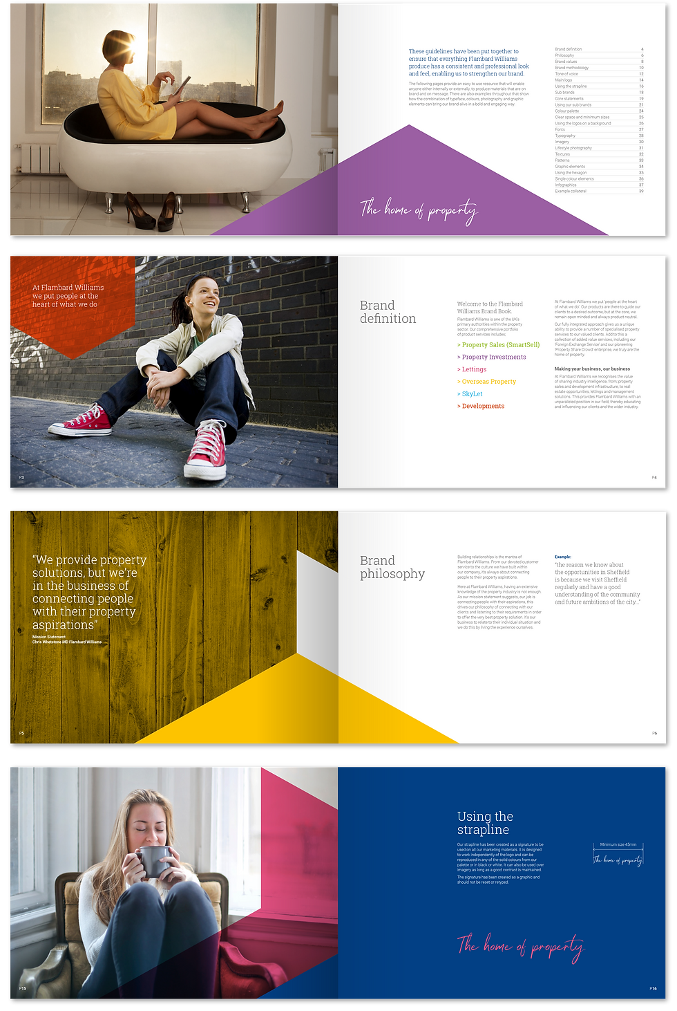 AP_Brand Guidelines_FW Brand guidelines_