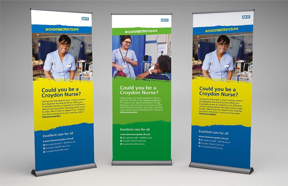 AP_NHS Croydon_NHS Croydon_Panels.jpg
