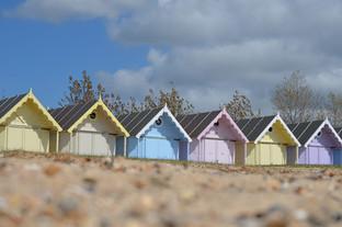 Beach photography 26.jpg