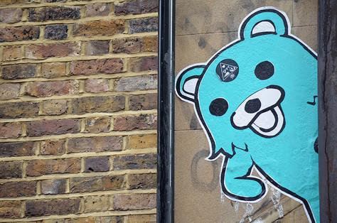Graffiti photography 22.jpg