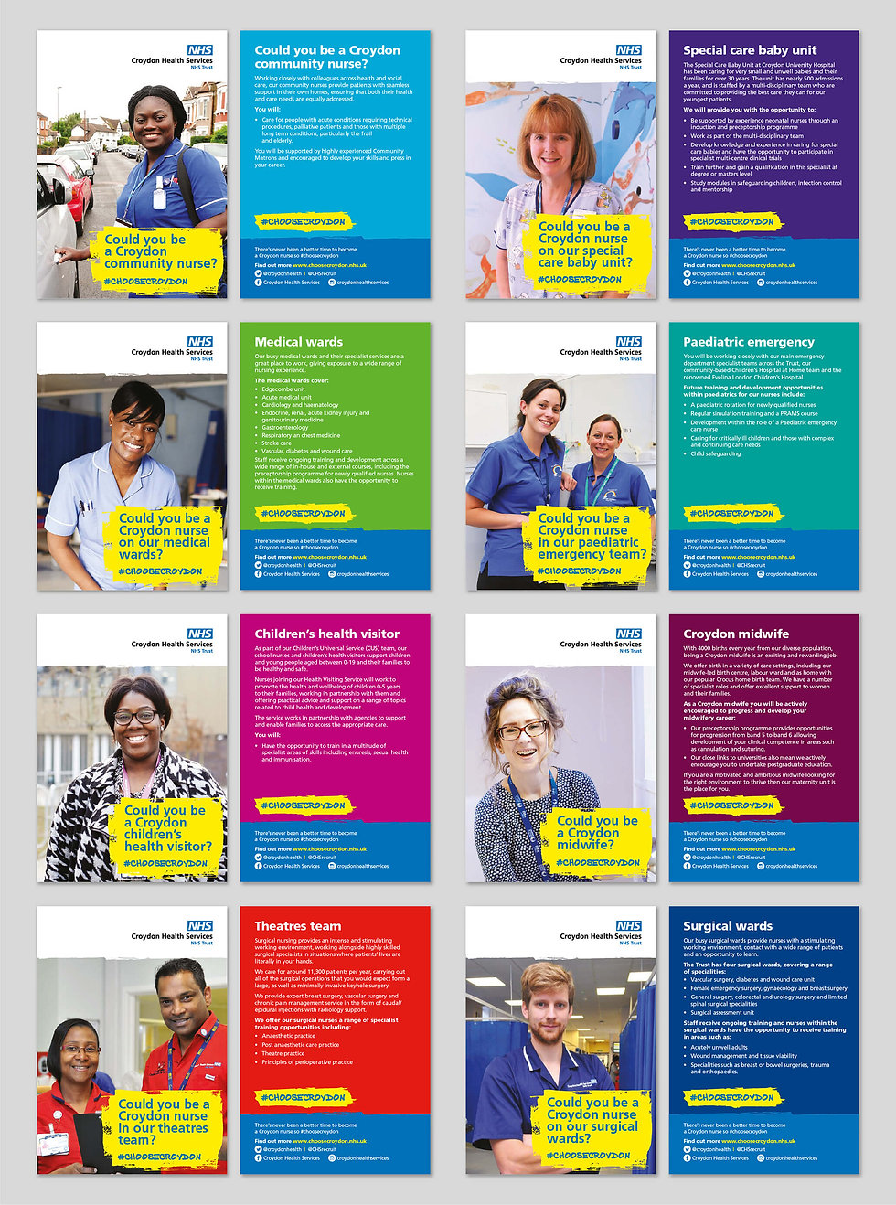 NHS Croydon_postcards.jpg