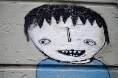 Graffiti photography 18.jpg