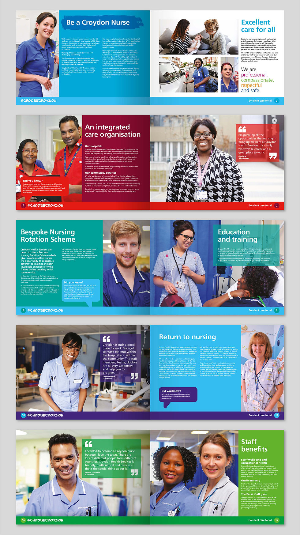 NHS Croydon_brochure.jpg