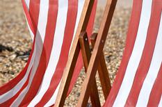 Beach photography 22.jpg
