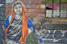 Graffiti photography 15.jpg